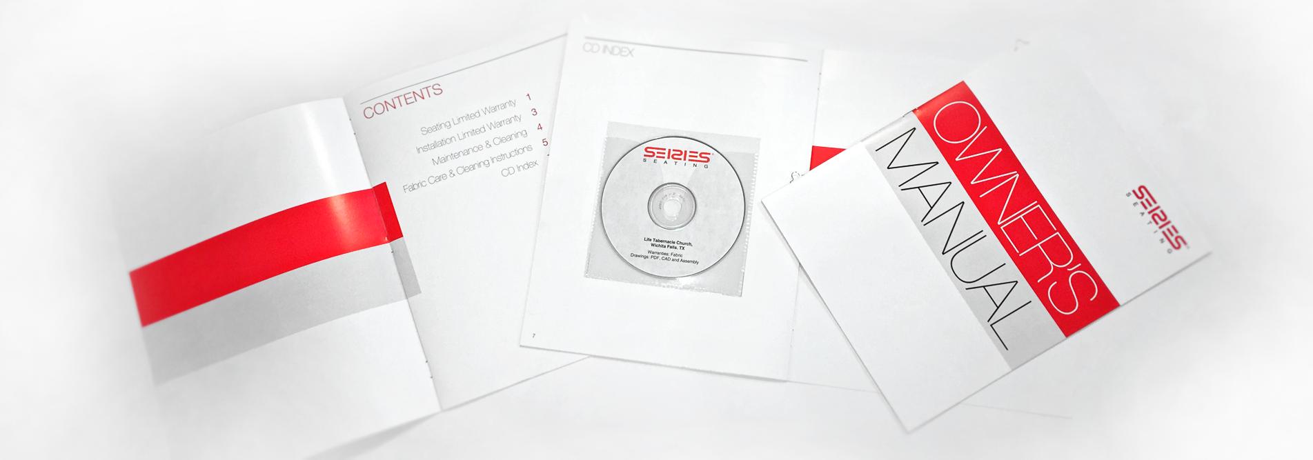 Honda crv owners manual | ebay.